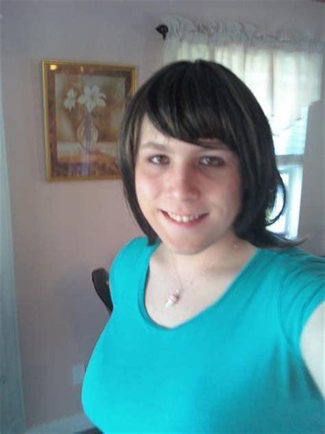 breast enlargement transgender picture 7