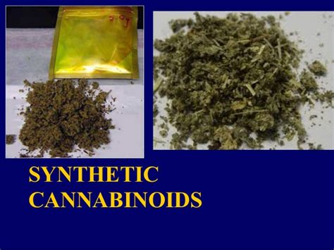 herbal that mimics hydrocodone picture 6