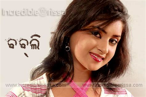 odia new sex story picture 9