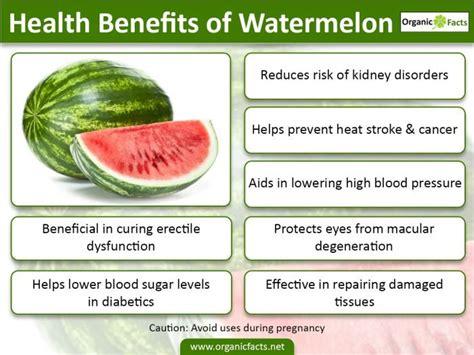 watermelon libido picture 5