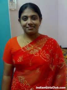 kerala fat aunties with out dress picture 5