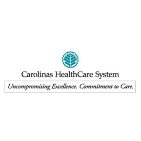 carolinas health care picture 14