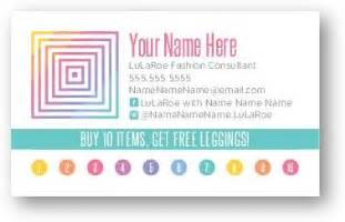 create free business cards online picture 3