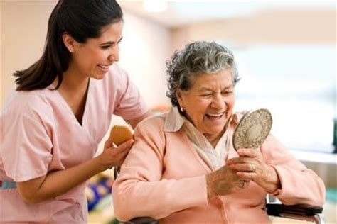 any-tome home health care inc picture 3