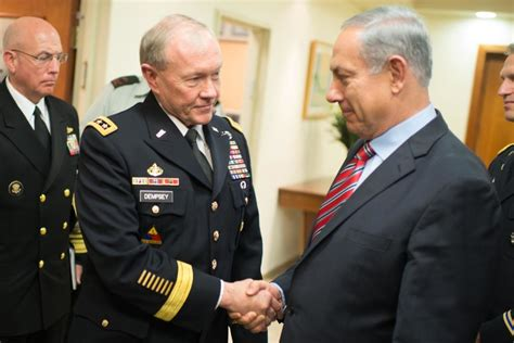chairman of joint chiefs of staff public law picture 10