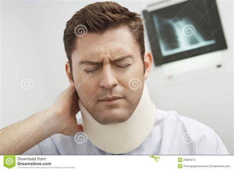 neck ache picture 5