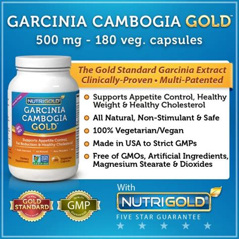 tharoid ca side effect with garcina cambogia picture 11