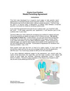 documents to file peion for joint child custody picture 9