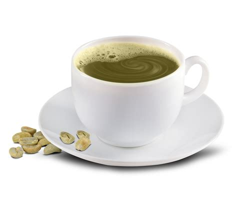 can i buy green coffee bean extract in picture 4
