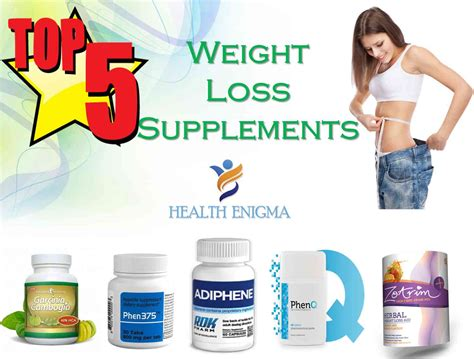 weight loss suppliments picture 3
