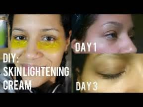 lightened skin area on face picture 7