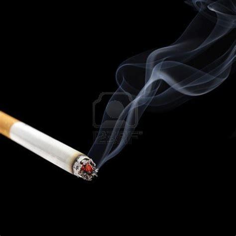 cigarette smoke picture 10