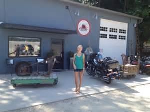american pickers store iowa picture 9