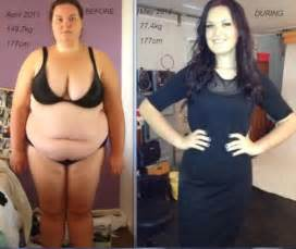 women before and after weight loss pictures taken picture 3