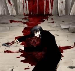 male genital mutilation gore picture 10