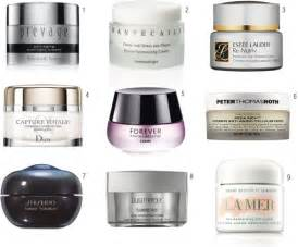 best careers in antiaging picture 5