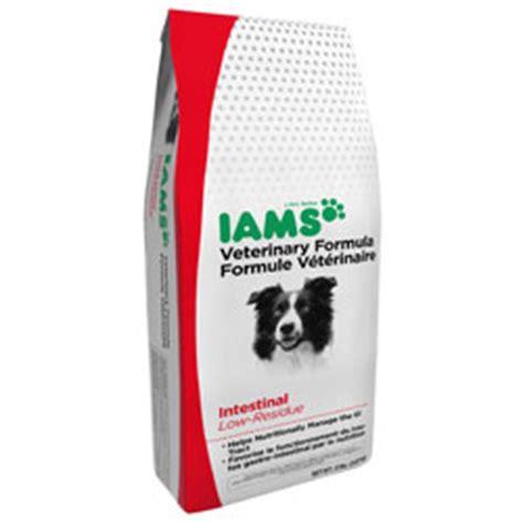 canine diet pancreais picture 2