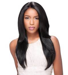 brazilian hair extension picture 19