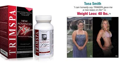 gordonii weight loss agent picture 2