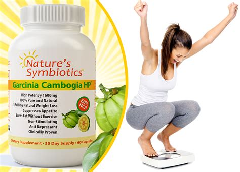 weight loss 2013 garcinia picture 14
