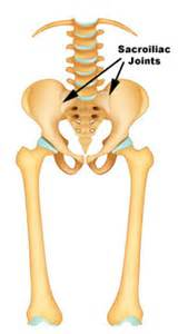sacroiliac joint supplements picture 11