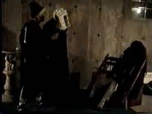 whipping women in the dungeons picture 19