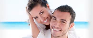 new jersey teeth whitening picture 1