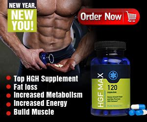 does gnc sell natural hgh supplements picture 6