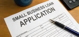 business loan vs. home loan picture 3