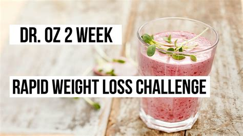 f v rapid weight loss picture 7