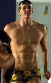 best male body picture 1