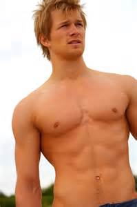 men with great bodies picture 11
