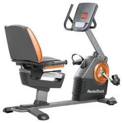 weight loss with exercise bike picture 3