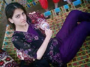 www pakistani girls doohd wali breast com picture 9