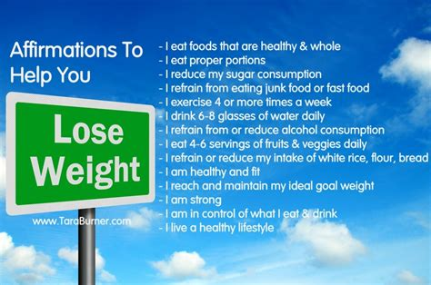 weight loss help picture 9