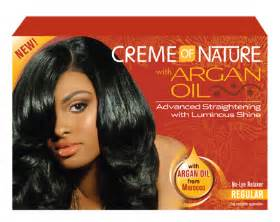 herbal hair relaxer combination picture 5