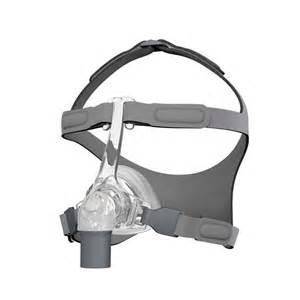 sleep apnea masks picture 11