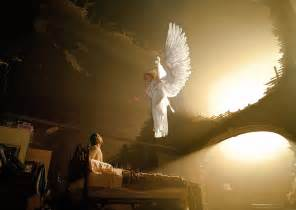 adventist soul sleep belief daniel picture 7