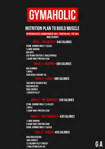daily weight loss diets for men picture 5