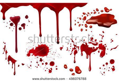 chut se blood picture 5