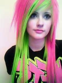 cutting thick hair picture 10