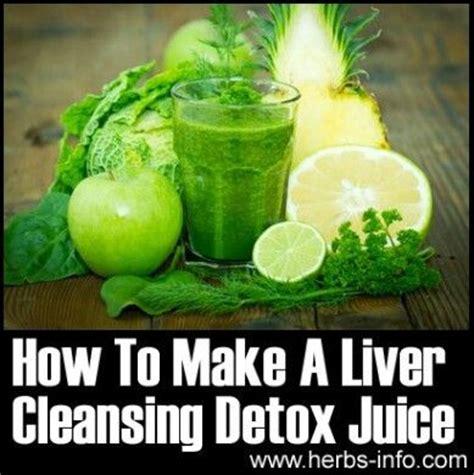 liver detox juice picture 10