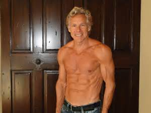 exercises for 50 year old males picture 6