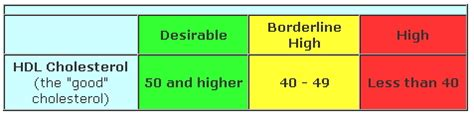 Cholesterol scales picture 13