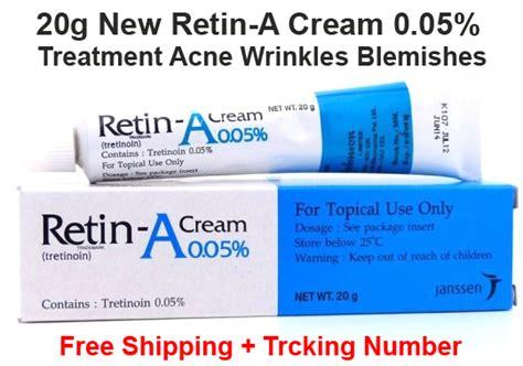 acne innospore cream/room 20g picture 18
