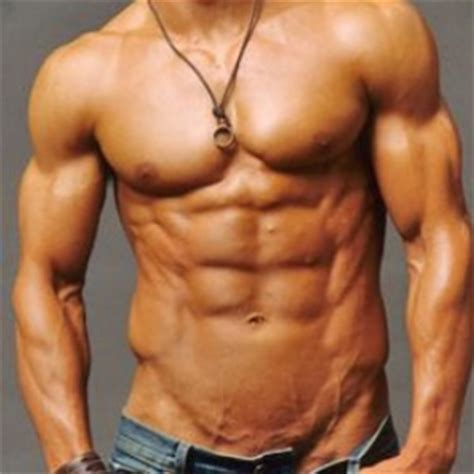 muscle weight picture 3