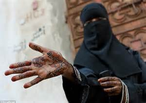 can you get testosterone in saudi arabia picture 9