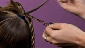 hairstyles for women dailmatoin picture 11
