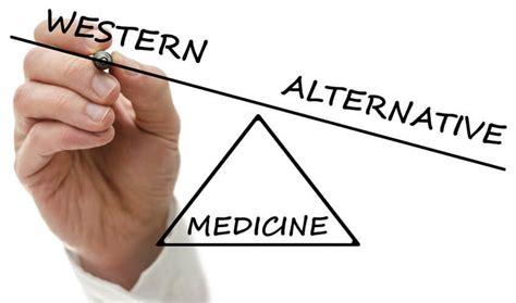 alternative medicine picture 2