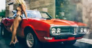 collectible muscle cars picture 10